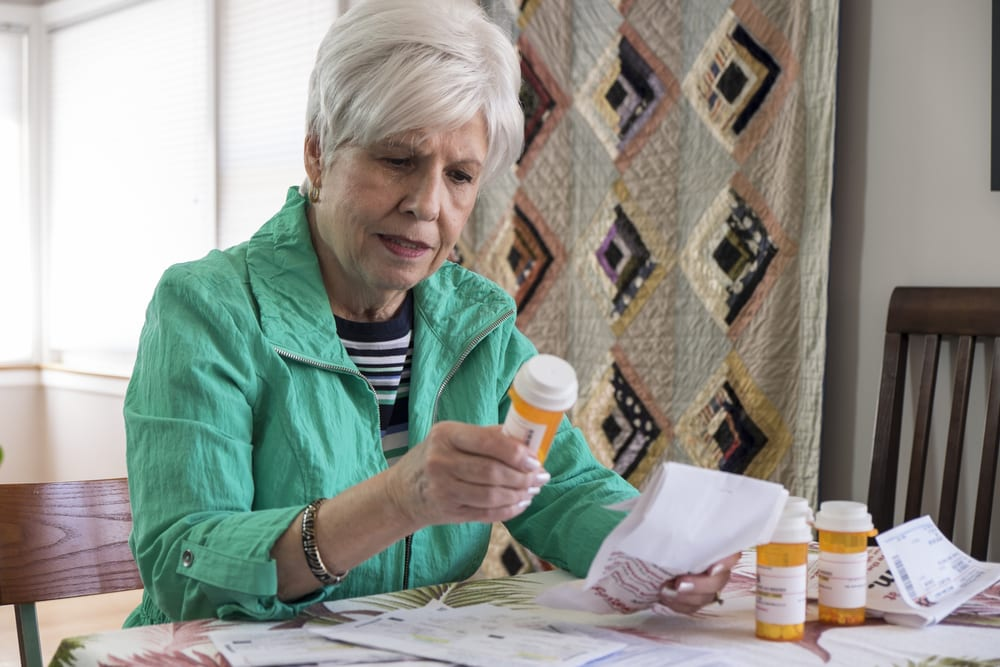 When Can I Make Changes to My Medicare Part D Plan?
