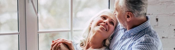 Insurance Is About Those You Love | Medicare Plan Saver