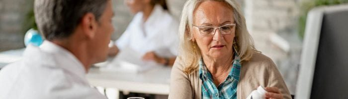 Choosing The Right Medicare Coverage | Medicare Plan Saver
