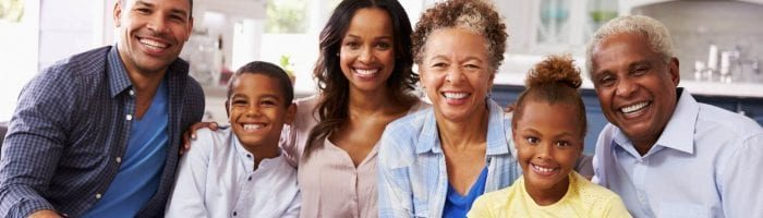 Your Health Is Important To More Than Just You | Medicare Plan Saver